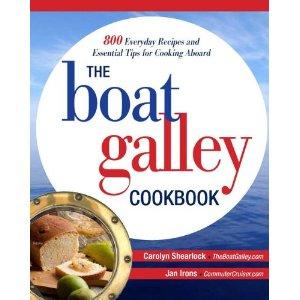 BoatGalleyCookbookCover