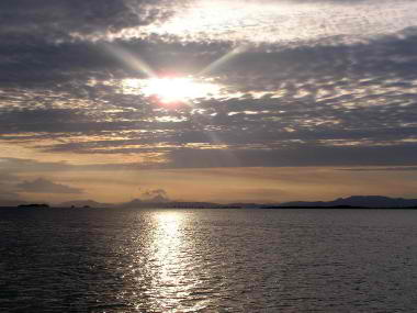 sunsetatcolson2wb