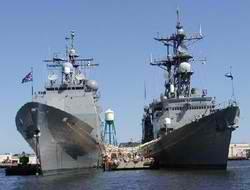 NorfolkNavyShips