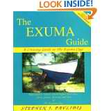 ExumaGuide