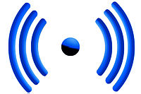 Wifi_logo