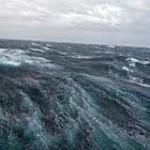 seasickwave