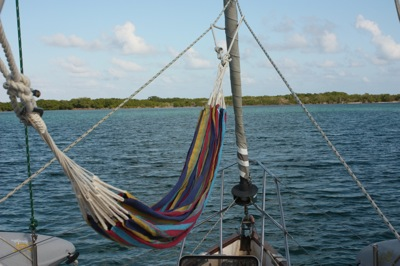 Medium image of my columbian kuna hammock