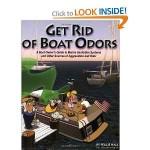GetRidOfBoatOdors