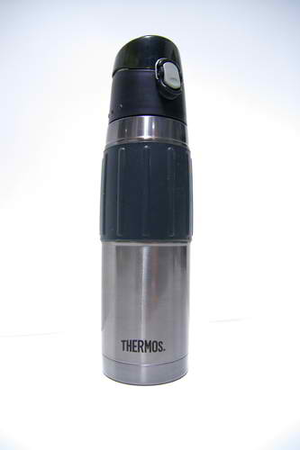 ThermosStainess