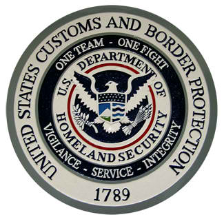 US-Customs-and-Border-Protection-logo