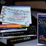 CWBooks