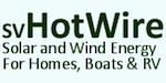 hotwire-faux-logo