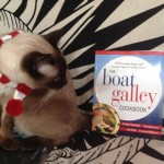 Bailey-Boat-Cat-and-TBGC