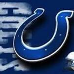 ColtsLogo