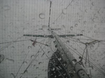 RainMast