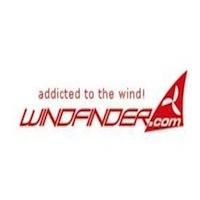 WindFinderLogo