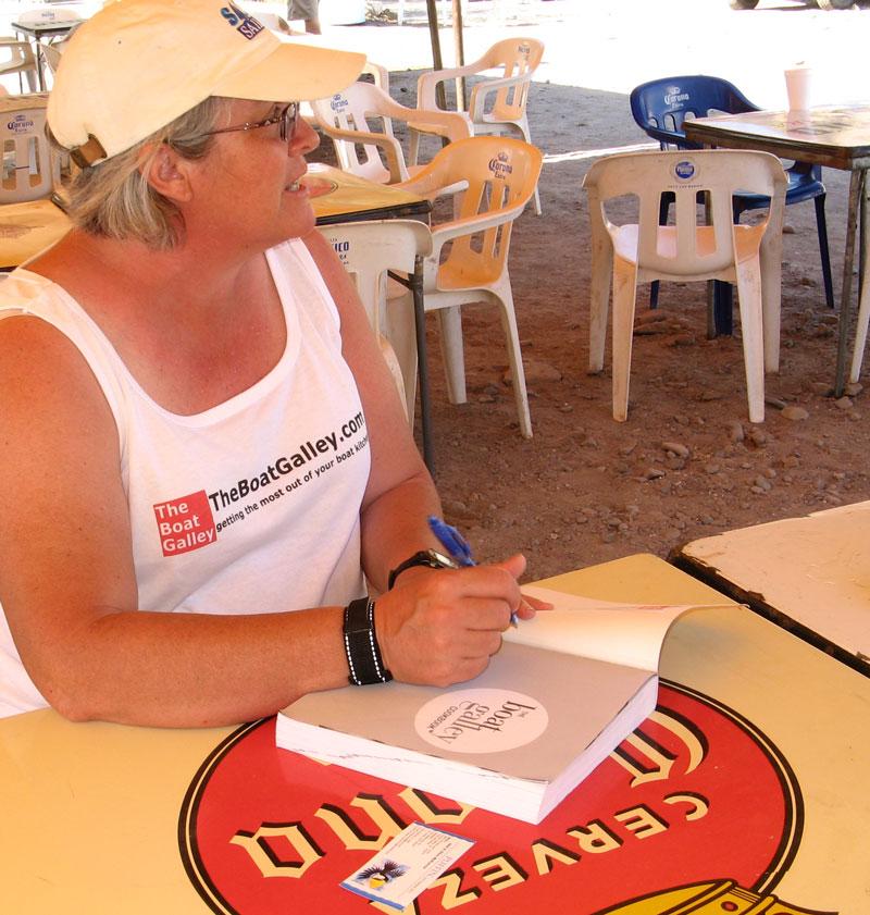 LoretoFest-Book-Signing