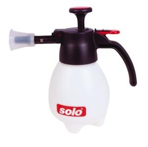 pressurizedspraybottle