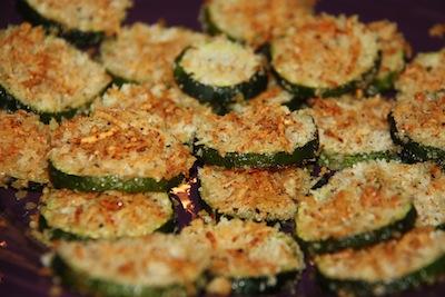 ZucchiniCrisps