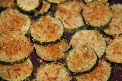 ZucchiniCrisps1