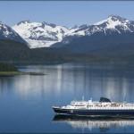 AlaskaFerryPanoramic