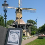 Galley-e-book-east-of-Amsterdam