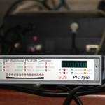 SCS PTS-IIPro pactor modem