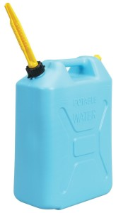 waterjerrycan