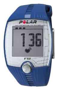 polarheartratemonitor