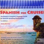 SpanishForCruisers