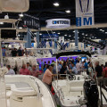 Main Convention Center - Miami Boat Show