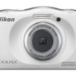 WaterproofCamera
