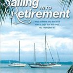 SailingIntoRetirement