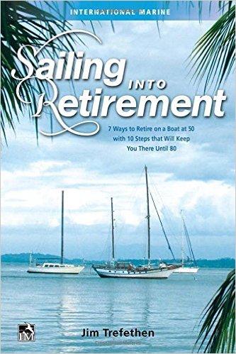 SailingIntoRetirement