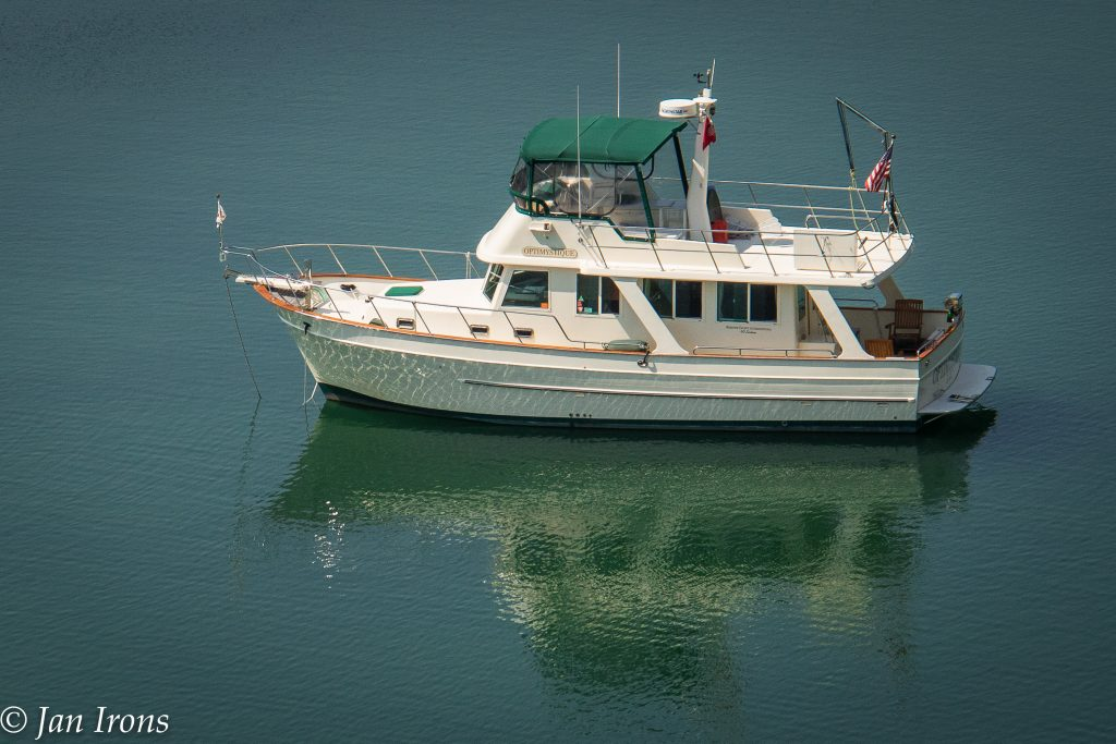 After The Loop Update: Buying A Boat for The Great